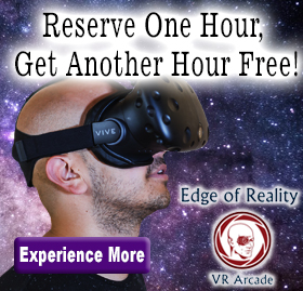 Rent 1 Hour, Get One Free