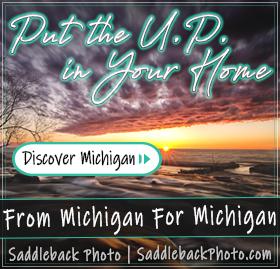 Saddleback Photography - Discover Michigan