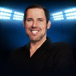 The Ben Maller Show on Fox Sports Marquette - 105.1 and 99.9