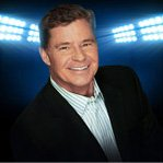 The Dan Patrick Show on Fox Sports Marquette