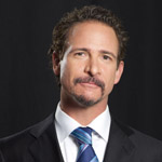 The Jim Rome Show on Fox Sports Marquette- 105.1 and 99.9