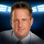 J.T. The Brick featuring Tomm Looney on 105.1 and 99.9 - Fox Sports Marquette
