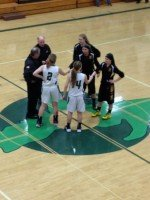 U.P. Playoff Schedules – Girl's Basketball – Classes ABC