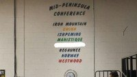 Mid-Peninsula Conference Composite Basketball Schedule:  March 2nd – March 7th