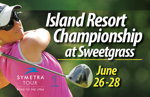 island resort championship at sweetgrass