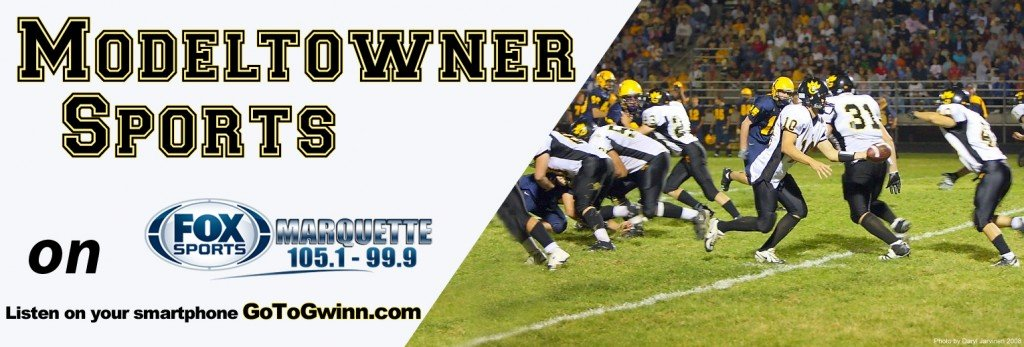 Gwinn-ModelTowners-Sports-Header-FoxSports-105-99