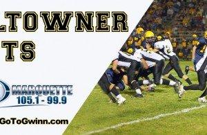 Gwinn-ModelTowners-Sports-Header-FoxSports-105-99