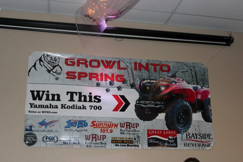 2015_Q4_Two_Tickets_To_Paradise_Giveaway_Ispeming_Michigan_Great_Lakes_Radio282