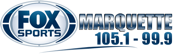 Fox Sports Marquette – A mediaBrew Communications Company