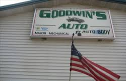 Call Goodwin's at (906) 942-7391