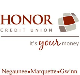 Call Honor of Marquette at (906) 226-3106
