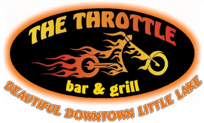 Call The Throttle at (906) 346-9855