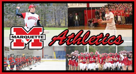 2016-MSHS-Athletics-widget