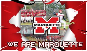 2016-Marquette-Sports-Page-Header_v2