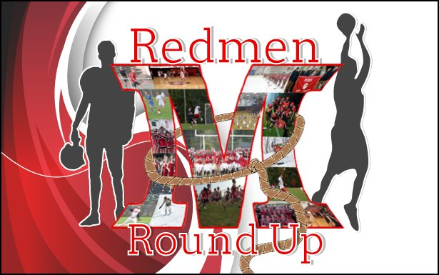 2016-Redmen-Round-Up-Header-FoxSports
