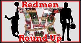 Visit the redmen round up show page