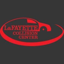 LaFayette Collision Center