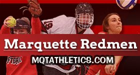 Visit Mqtathletics.com
