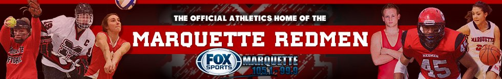 Marquette-Athletics-Header-Image-foxsports-logo