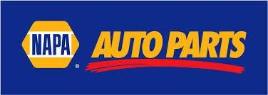 NAPA of Marquette Logo