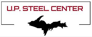 U.P. Steel Center in Gwinn