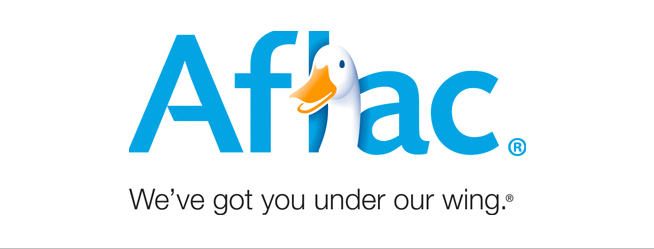 Stop by Alfac Insurance