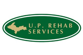UP Rehab in Marquette