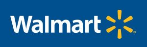 Marquette Walmart