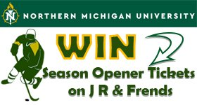 nmu-hockey-tickets-widget