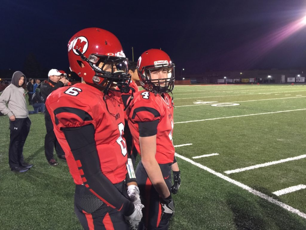 marquette_redmen_football_vs_negaunee_miners_101416_116