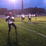 redmen-vs-maroons-redmen-quarterback-102116