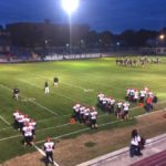 marquette_redmen_vs_maroons_redmen-warming-up-102116