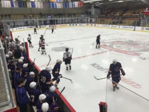 marquette-redmen-hockey-vs-warren-delasalle-pilots-04