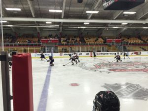 marquette_redmen_hockey_vs_de_la_salle_saturday_redmen_in_action