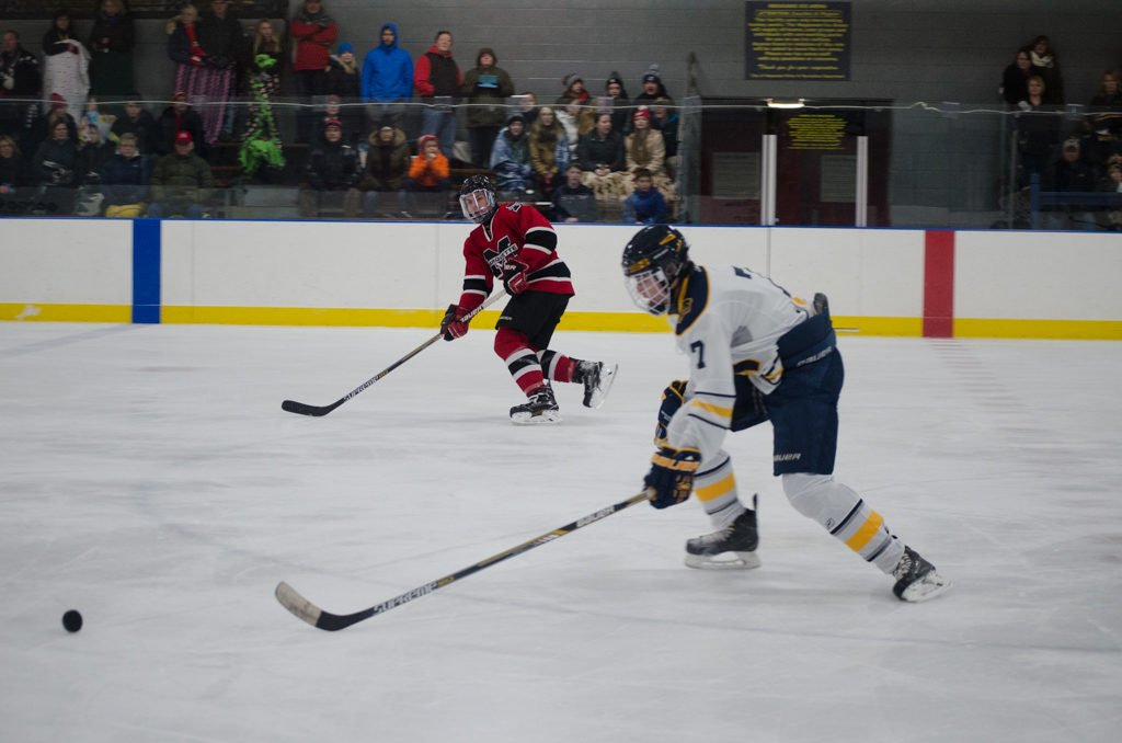 Marquette-Redmen-Negaunee-Miners-Hockey-January-2017-16