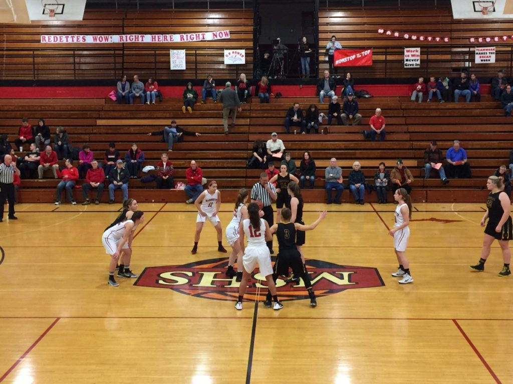 WFXDHD2_Marquette_Redettes_Basketball_VS_TC_Central_Trojans_030317_105