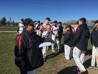 Marquette_Redmen_Baseball_050817_pic1