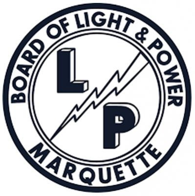 Visit the Marquette Board of Light and Power