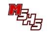 Redmen Roundup on Fox Sports Marquette 105.1-99.9