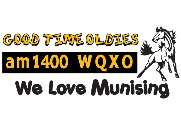 Listen to Steve Gruber on AM1400