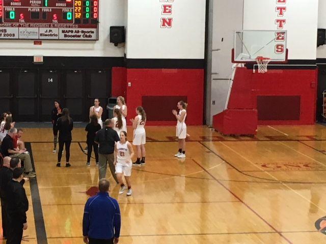 Marquette_Redettes_Basketball_vs_Calumet_Copper_Kings3_012418
