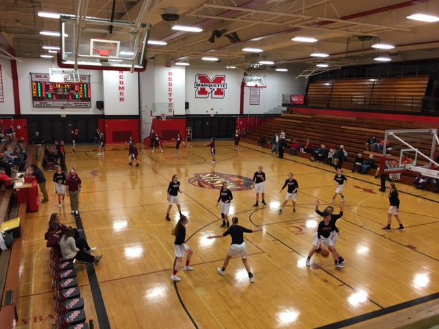 Marquette_Redettes_Basketball_vs_Menominee_Maroons2_012618