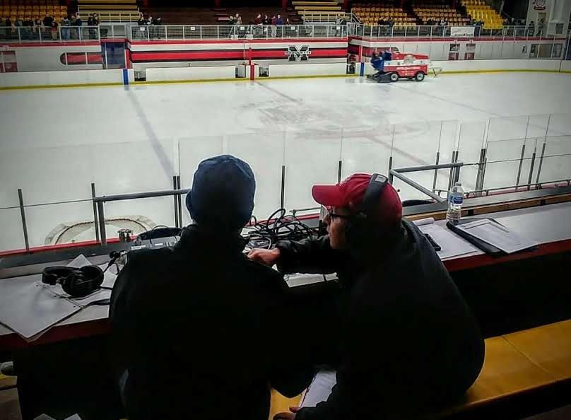 Marquette_Redmen_Hockey_vs_Escanaba_Eskymos1_011618