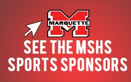 See the MSHS Sports Sponsors