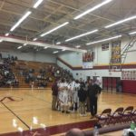 Menominee goes over their plans