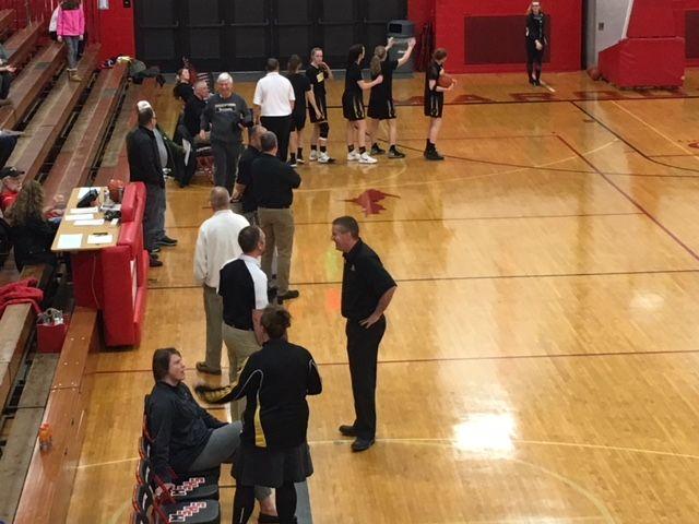 Marquette_Redettes_Basketball_vs_Traverse_City_Central4_022818