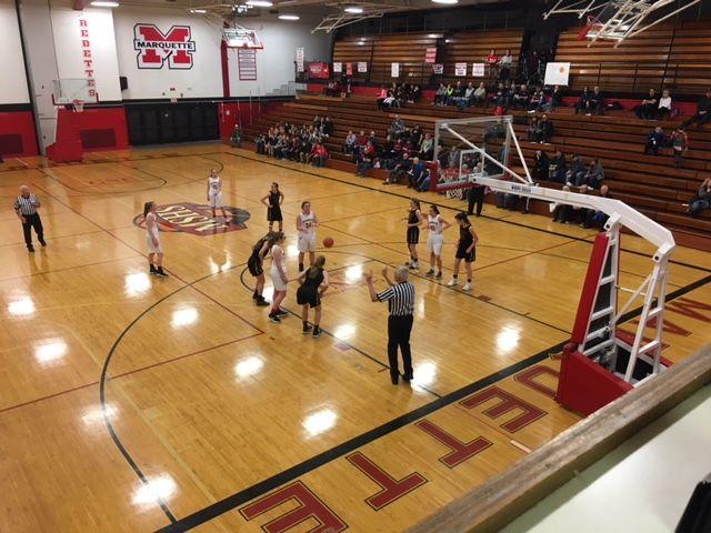 Marquette_Redettes_Basketball_vs_Traverse_City_Central5_022818