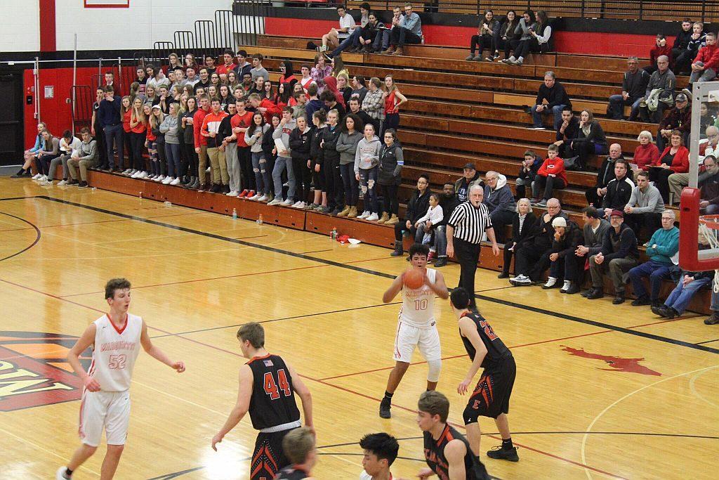 Marquette_Redmen_Basketball_vs_Escanaba4_020818