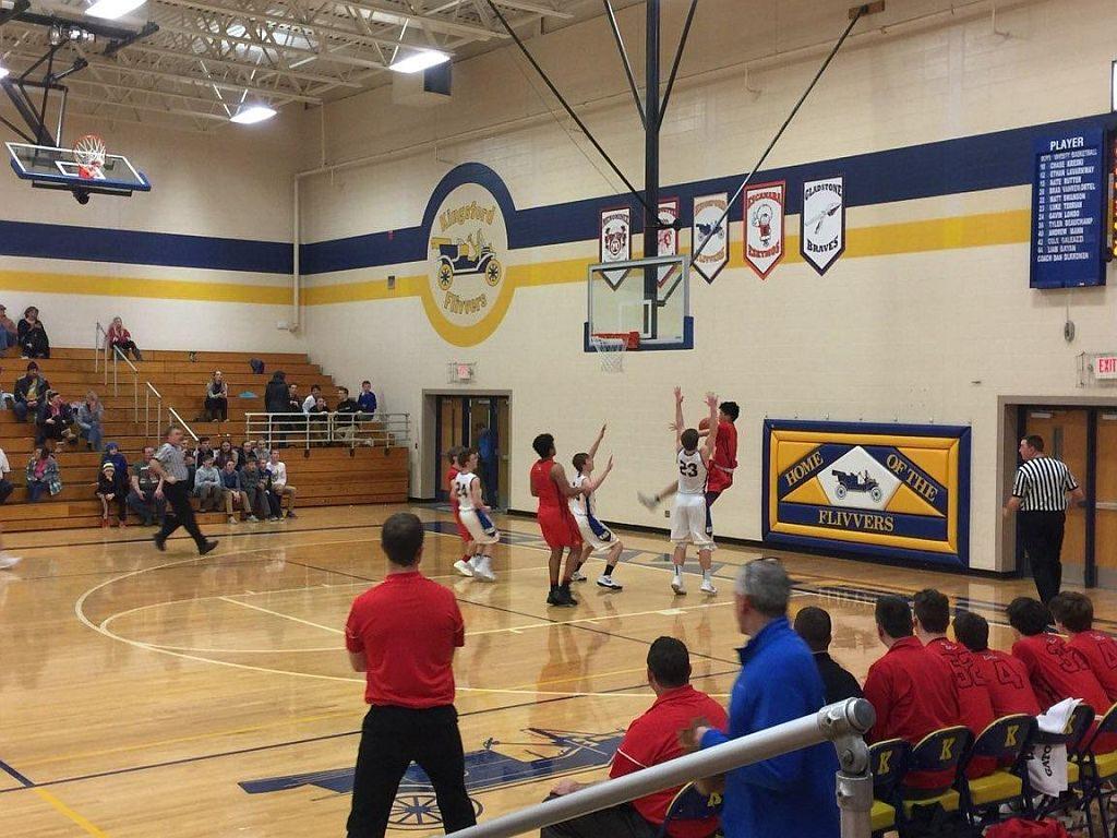 Marquette_Redmen_Basketball_vs_Kingsford_Flivvers2_022118