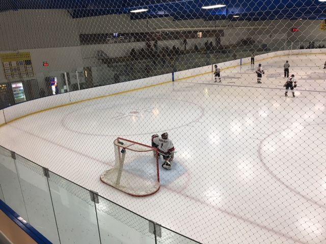 Marquette_Redmen_Hockey_vs_Davison_Eagles2_021018